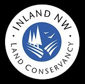INLC logo