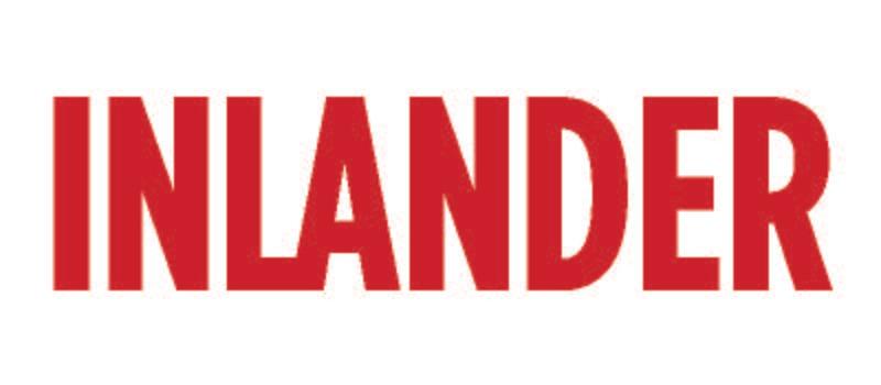 Land Lovers, by Daniel Walter in the Inlander