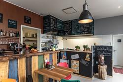 Blick_zur_Küche