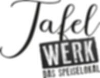 Logo Tafelwerk Göhren