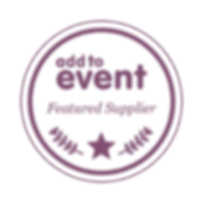 addtoevent-logo.png