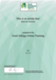 FSA CPD Certificate.jpg