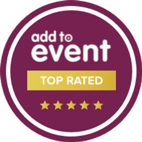 addtoevent top rated.png