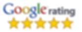 google-5star-rating.png