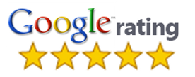 google-5star-rating.png