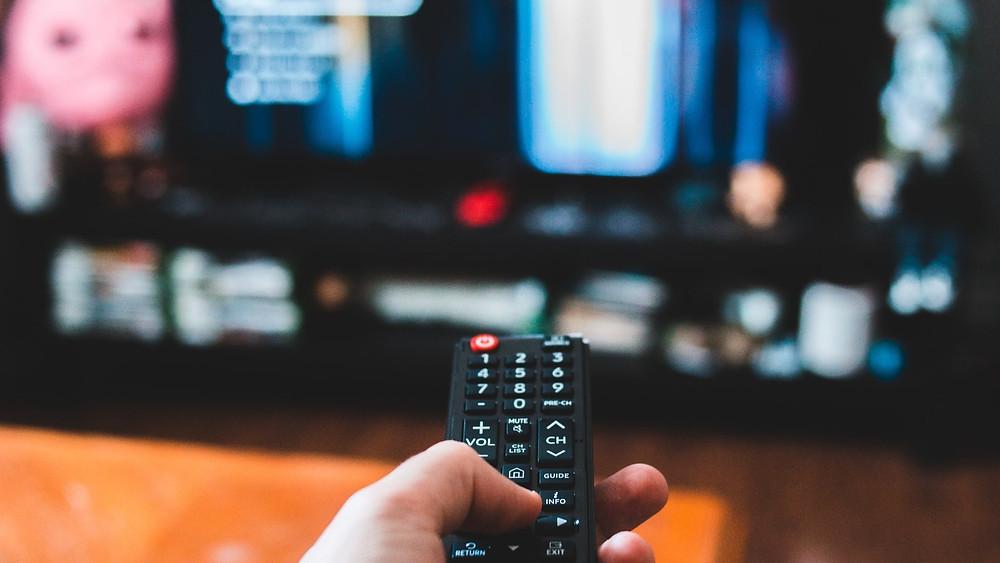 subtitles, audiovisual translation, sottotitoli