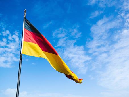 I sostantivi composti del tedesco: niente paura degli agglomerati di parole!