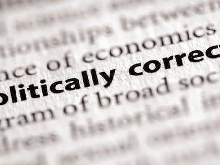 Politically correct e inclusività linguistica