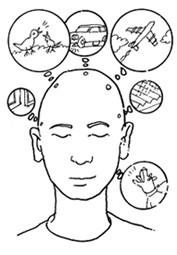 Terapias Comportamentais e Cognitivas baseada em Mindfulness e Aceitação