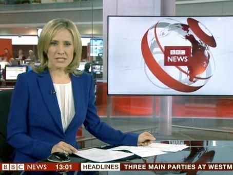 BBC: Membros do Parlamento Inglês pedem investimento de saúde em Terapias Mindfulness