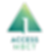 mbct-logos_redesign_4.png
