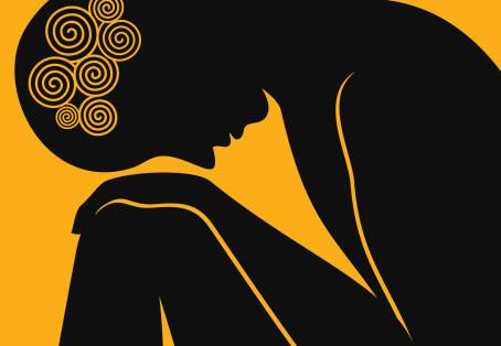 Reportagem: Mindfulness ajuda pessoas com Síndrome do Pânico