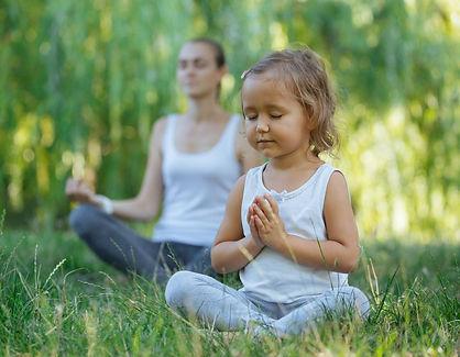 meditation-mother-child-classes-singapor