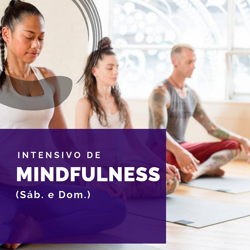 Curso Intensivo de Mindfulness Ed. 77 (1)