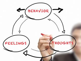 Terapia Cognitivo-Comportamental é o tratamento recomendado para o tratamento do TDAH na França