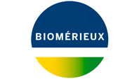 biomerieux-logo-corporate_1.png