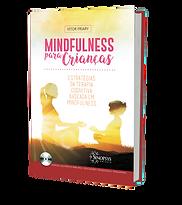 Capa Livro Mindfulness Vitor.png