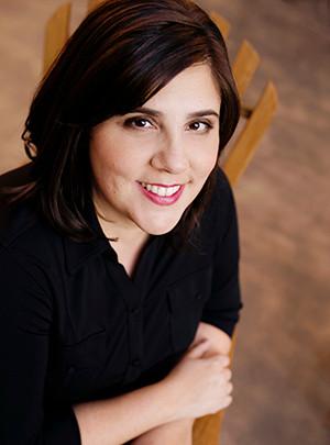 Leah Weiss Stanford University Especialista em Meditação Crianças