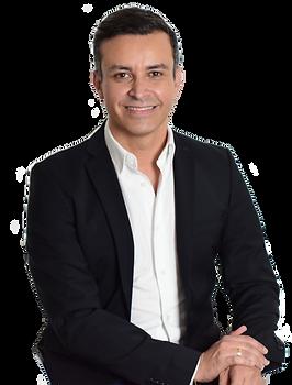 Vitor Terno Preto Fundo Transparente.png