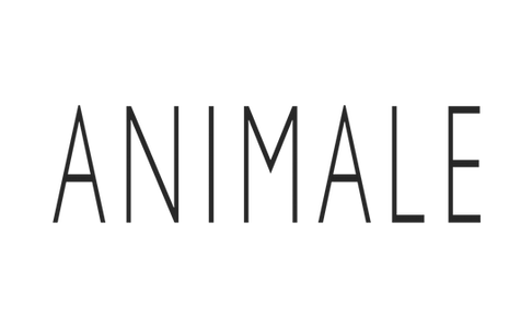 animale.png