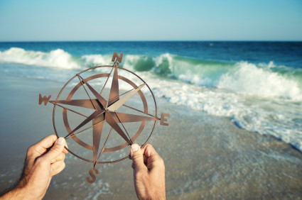 compass on the beach.jpg