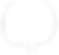 VMB_VO_Mindfulness Logo Sem Nome Branco
