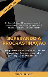 Capa_Superando_a_Procrastinação.jpg