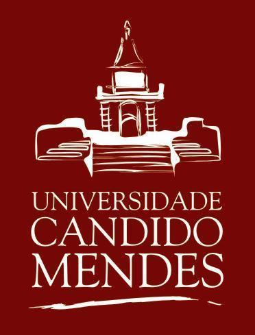 Universidade-Candido-Mendes.jpg