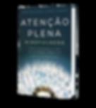 livro_atenção_plena2.png