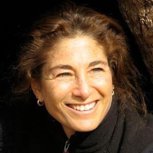 10 Professores Internacionais falam sobre o que é Mindfulness