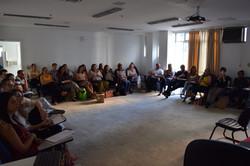 Workshop: Fundamentos de Mindfulness