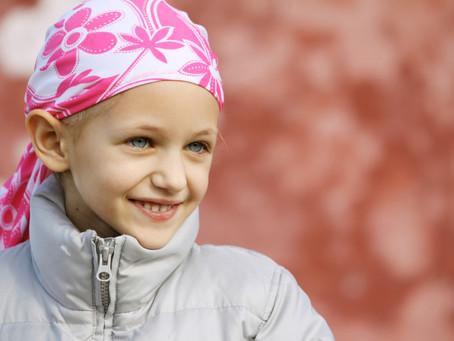 Mindfulness ajuda adolescentes com câncer