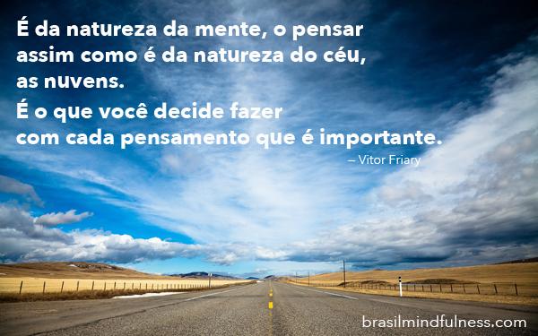 é_da_natureza_da_mente_o_pensar.png