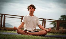 x85400953_ELA-27-10-2019-El-Mindfulness-para-criancas.-na-foto-Gustavo-Nigri-Foto-Roberto-
