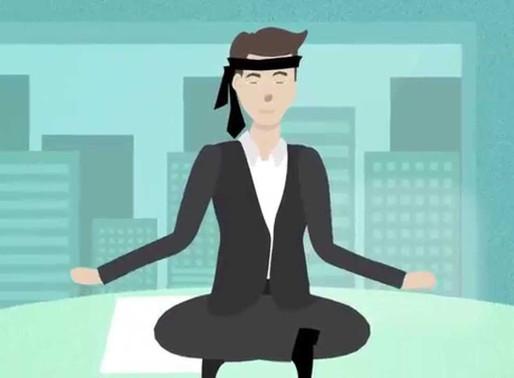 EXISTE DIFERENÇA ENTRE O  MINDFULNESS E OUTRAS FORMAS DE MEDITAÇÃO, OU É TUDO A MESMA COISA?