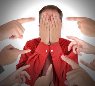 Comportamentos de Segurança: o que faz a timidez e ansiedade social continuar?