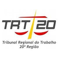TRT202.jpg