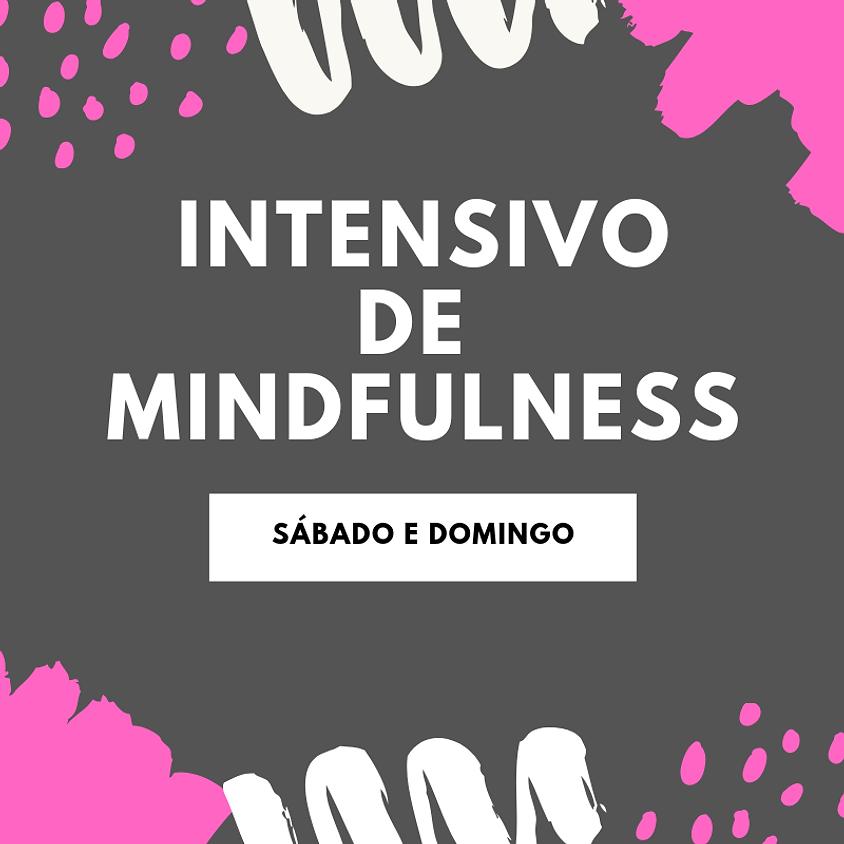 Curso Intensivo de Mindfulness Ed. 61