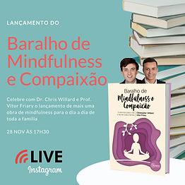 LANÇAMENTO BARALHO.png
