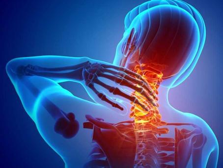 Mindfulness como analgésico natural para dores crônicas