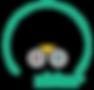 selo-tripadvisor-2019.png