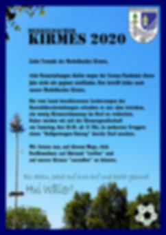 Flyer Kirmes1.png
