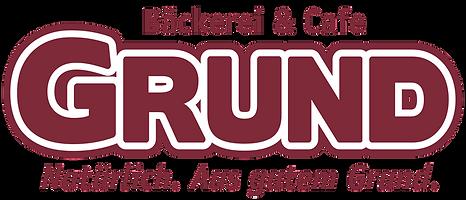 Logo_Grund_RGB_800.png