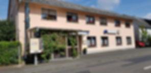 merkelbacherhof.jpg