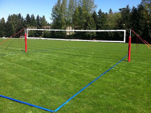 4-pro-volleyball-set-rwb-2.jpg