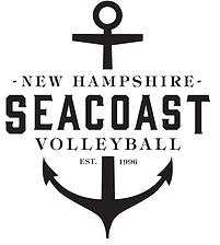 seacoast logo.png