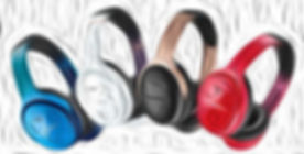 headphonespaint.jpg