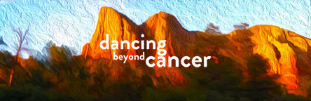 Chapter 04 - Dancing Beyond Cancer - A Quick Engagement