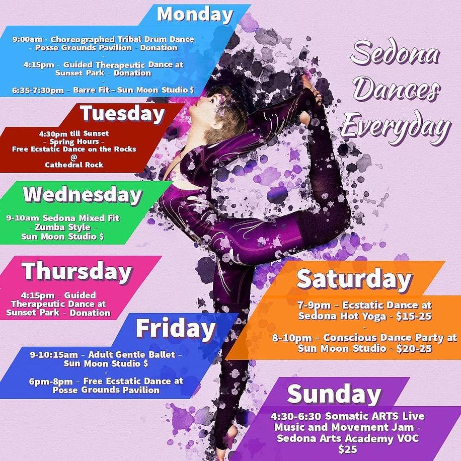 All Dances Sedona.jpg