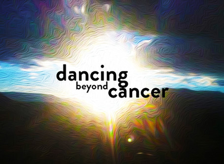Chapter 17 - Dancing Beyond Cancer - A Ray of Light in the Darkness